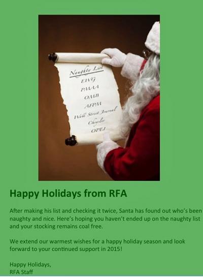 holidays-rfa-1