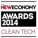new_economy_awards_logo