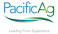 pacific-ag