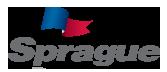 sprague-logo