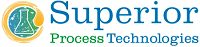 superior_process_technologies1
