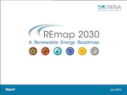 ReMap 2030
