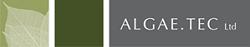 algaeteclogo