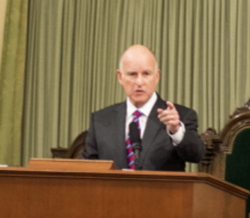 cal-gov-brown-2015