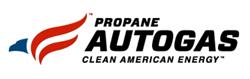 propane-autogas