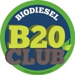 B20club