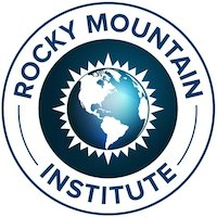 Rocky Mountain Institute logo