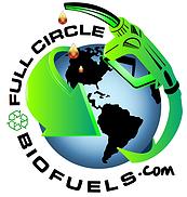fullcirclebiofuels