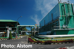 geothermal-plant-lahendong-indonesia