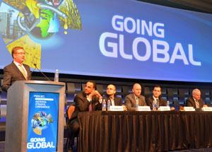 nec15-global-panel