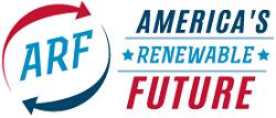 ARF-Logo