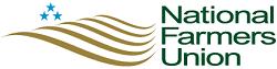 nfu_logo1