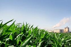 Solenis-Fuel-Ethanol-Workshop1