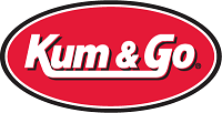 kum-and-go1