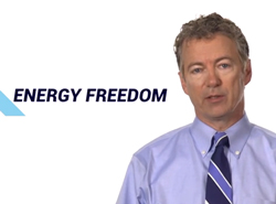 paul-energy