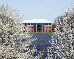 usda-solar