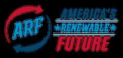 ARF-Logo-Retina-Alt