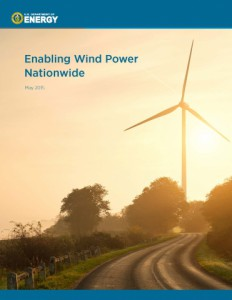 Enabling-Wind-Power-Nationwide-Cover