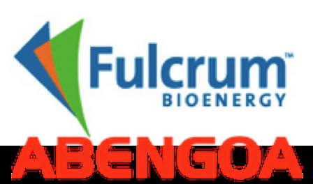 Fulcrum-Abengoa logo