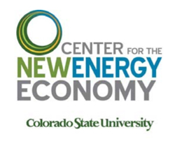 csu-new-energy