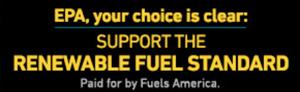 fuels-rfs-ad