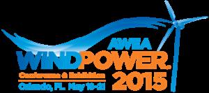 windpower-2015-logo