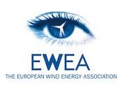 EWEA_vertical_01