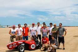 Husker_Motorsports_team