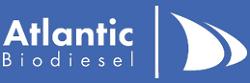 atlanticbiodiesel