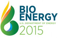 bio2015