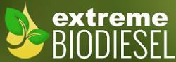 extremebiodiesel