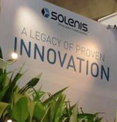 few15-solenis