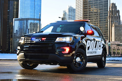001-2016-ford-police-interceptor-utility-1