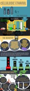 BioEnergizeME infographic challenge winner