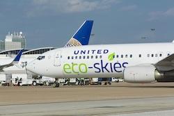 EcoSkies+plane_1 (1)