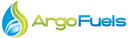 argofuelslogo
