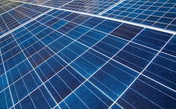 © Metalmaster | Dreamstime.com - Solar Panels Photo