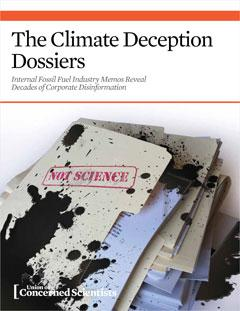 gw-cover-climate-deception-dossiers