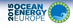 ocean-energy-europe