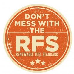 rfs-mess-2