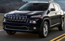 2016-jeep