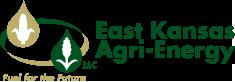 EKAE_Logo_235