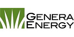 Genera-Logo-150x75