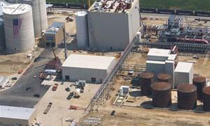 dreyfus-biodiesel-ind