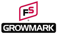fs-growmark