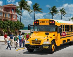 gI_85828_Broward County Schools Propane Bus