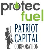 patriotprotec