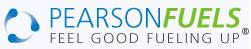 pearsonfuels