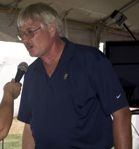 Ken Hartman-2