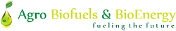 agro biofuels1